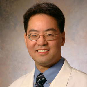 Chang, Anthony, MD